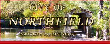 City of Northfield, Gateway to the Shore